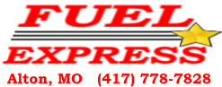 fuelexpress1