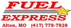 fuelexpress1