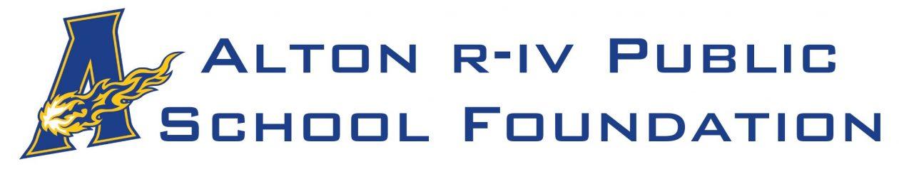 Alton R-IV Public School Foundation